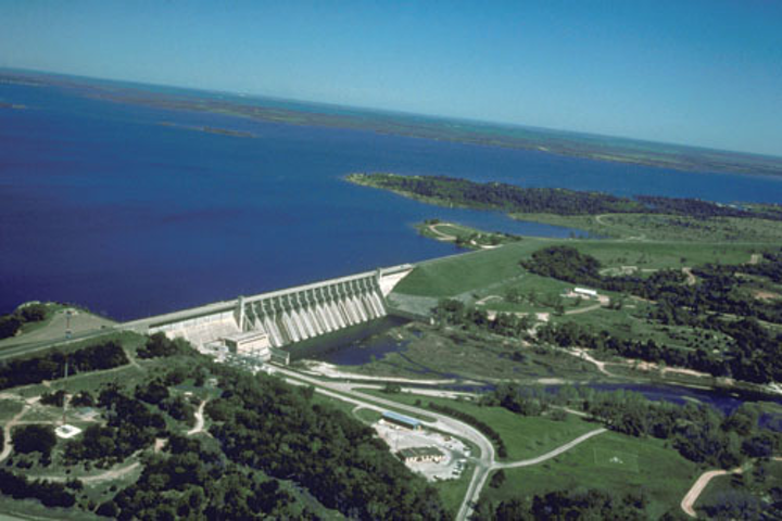 Content Dam Ww Online Articles 2016 07 Lake Whitney