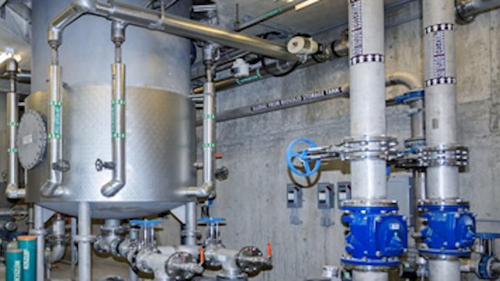 Content Dam Ww Online Articles 2016 07 Lystek Reactor Hopper Hor 1024x410