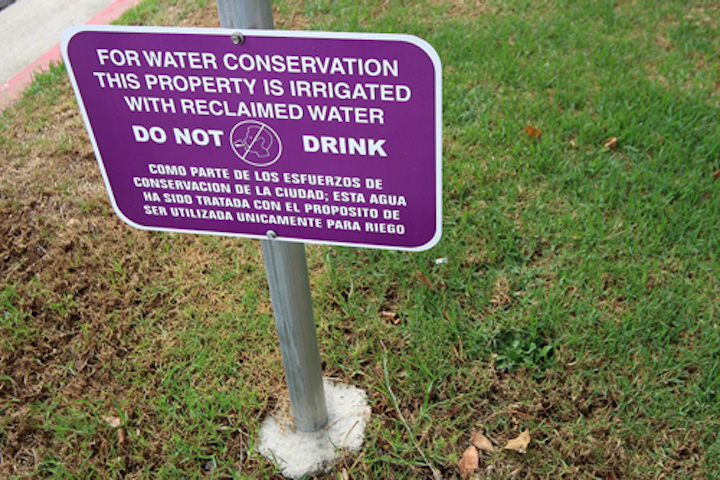 Content Dam Ww Online Articles 2016 07 Mattel Recycled Water Sign1