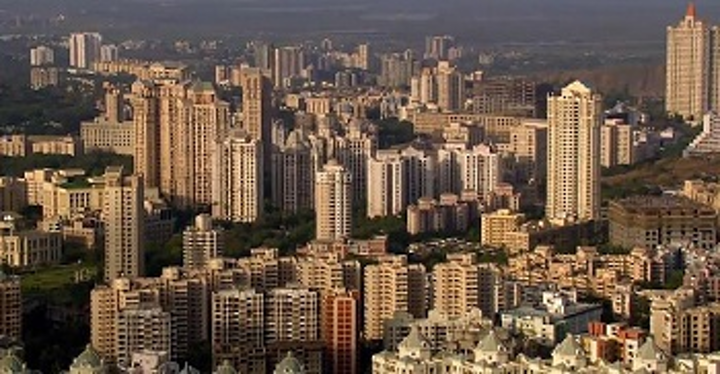 Content Dam Ww Online Articles 2016 07 Mumbai Skyline