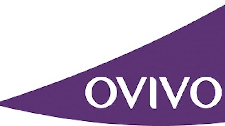 Content Dam Ww Online Articles 2016 07 Ovivo Logo