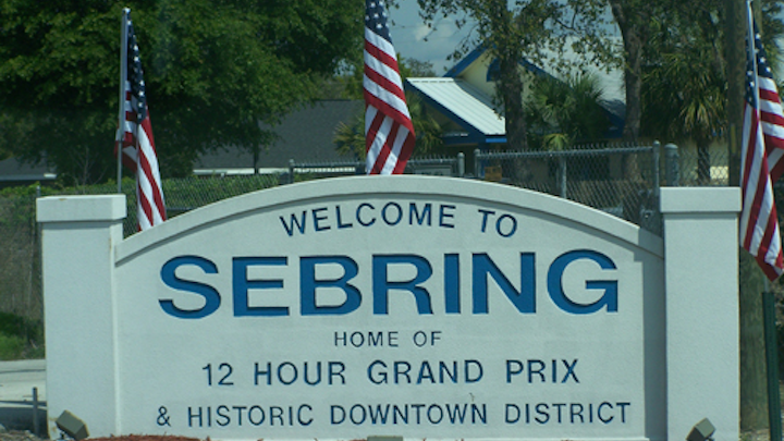 Content Dam Ww Online Articles 2016 07 Welcome To Sebring 448742717