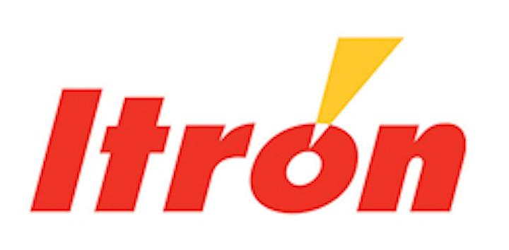 Content Dam Ww Print Articles 2016 07 1607wwprd P12 Itron Logo