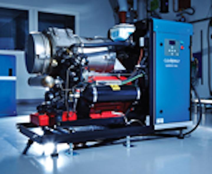 Content Dam Ww Print Articles 2016 07 1607wwprd P16 Cleanergy Gasbox Biogas Generator