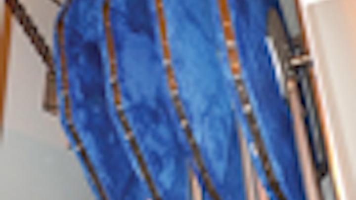 Content Dam Ww Print Articles 2016 07 1607wwprd P17 4 Disk Aquadisk Filter With Microfiber