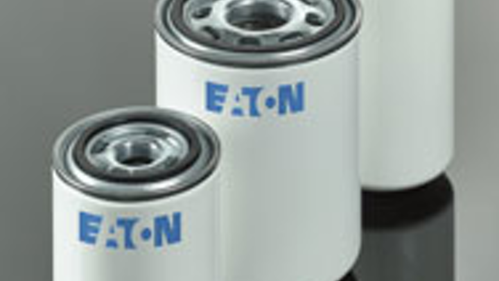 Content Dam Wwi Volume 31 Issue 4 Products Eaton