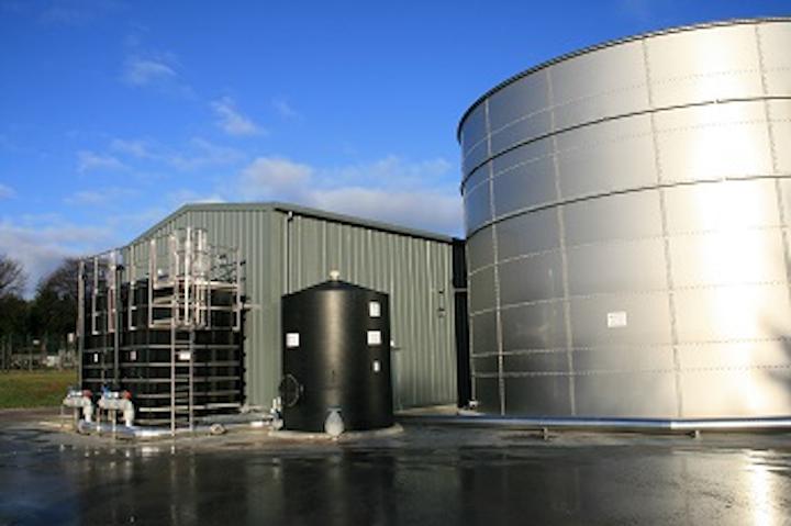 Content Dam Ww Online Articles 2016 07 Macallan Distillery 3