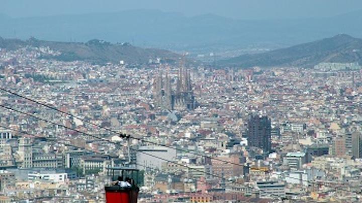 Content Dam Ww Online Articles 2016 08 Barcelona