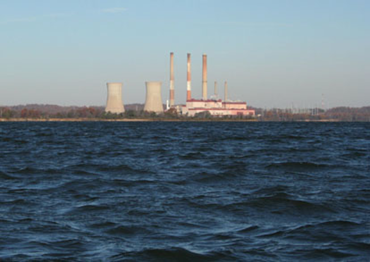 Content Dam Ww Online Articles 2016 08 Chalk Point Generating Station