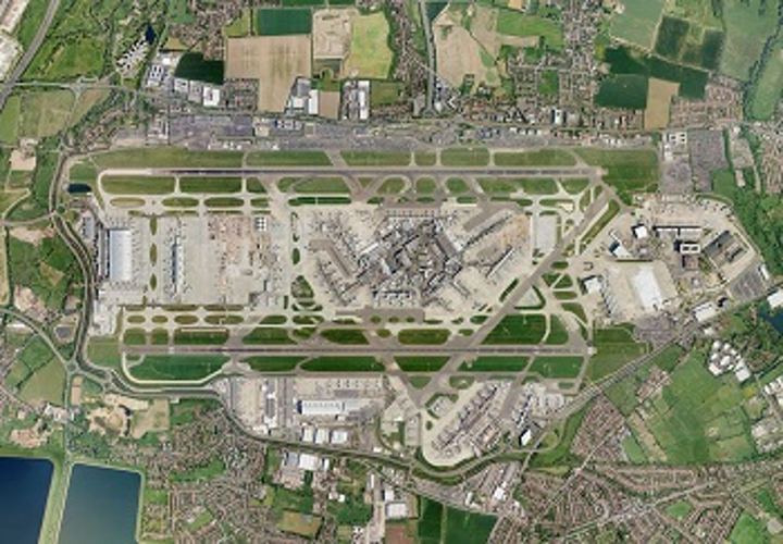 Content Dam Ww Online Articles 2016 08 Heathrow Airport 2