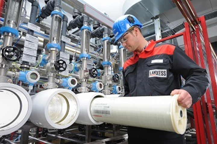 Content Dam Ww Online Articles 2016 08 Lanxess 2