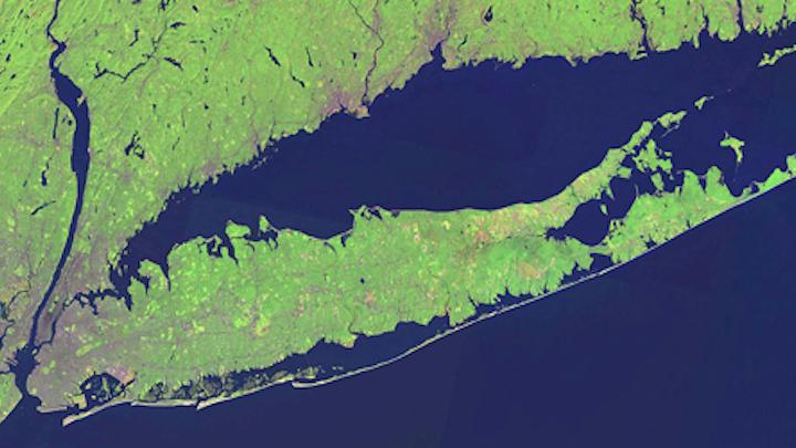 Content Dam Ww Online Articles 2016 08 Long Island Landsat Mosaic