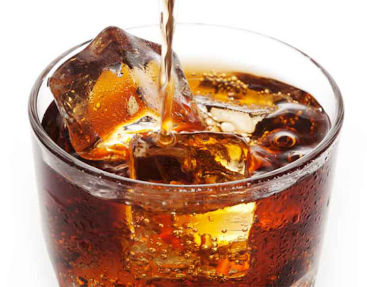 Content Dam Ww Online Articles 2016 08 Pouring Soda Fb