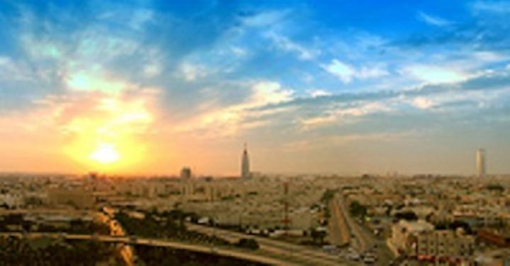 Content Dam Ww Online Articles 2016 08 Riyadh City