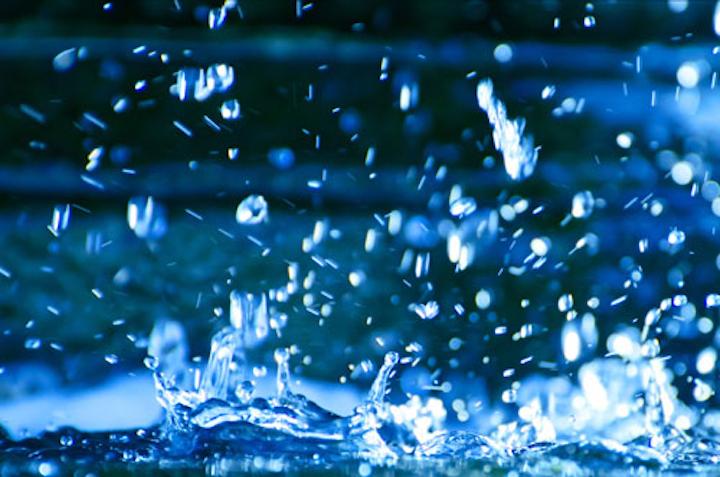 Content Dam Ww Online Articles 2016 08 Splash Water 1362224788t1g