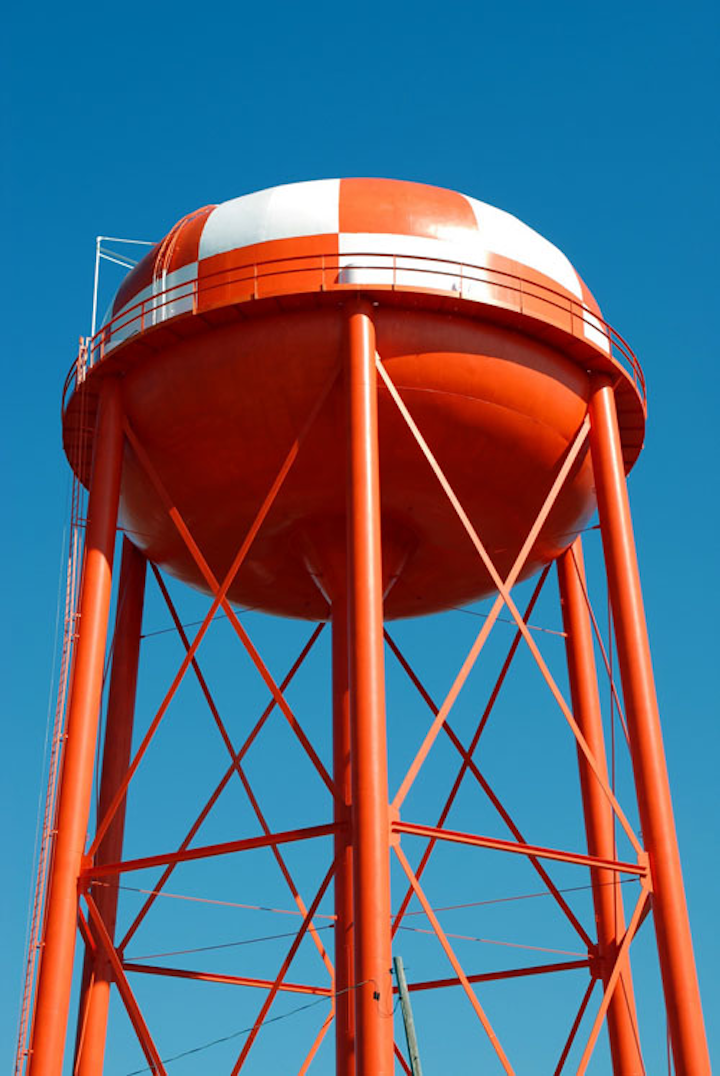 Content Dam Ww Online Articles 2016 08 Water Tower 1404330674z2l