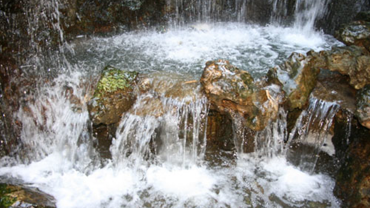 Content Dam Ww Online Articles 2016 08 Waterfall Water Over Rocks