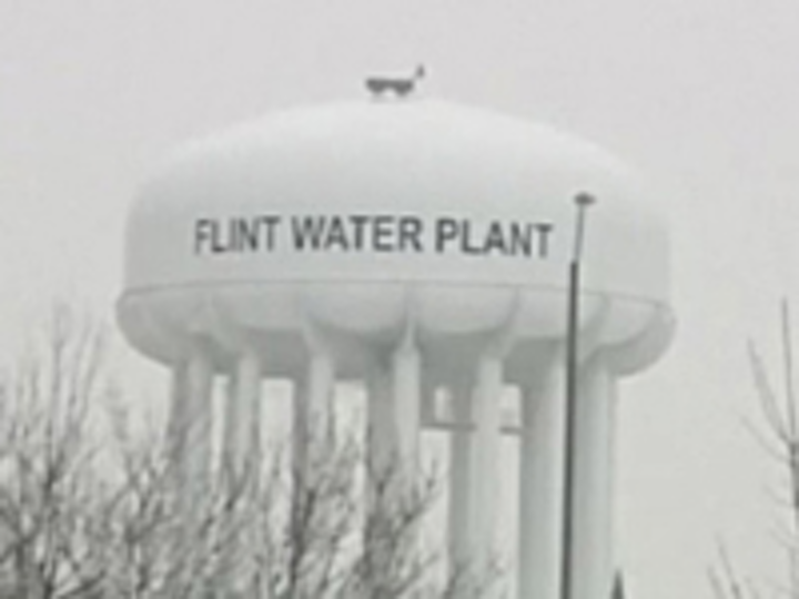 Content Dam Ww Online Articles 2016 08 Ww Newscast 20160801 Story1 Flint Water Plant Cropped 200x150