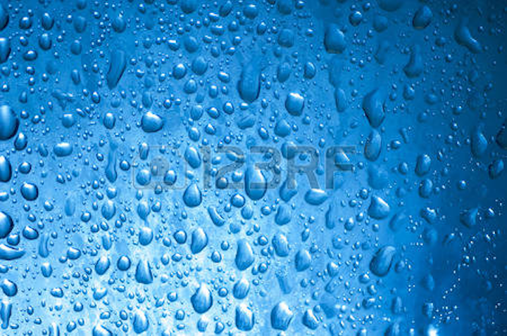 Content Dam Ww Online Articles 2016 09 47214488 Drops Water On The Clear Glass Background
