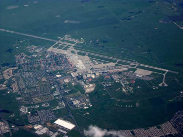 Content Dam Ww Online Articles 2016 09 Aerial View Of Travis Air Force Base Near Fairfield California