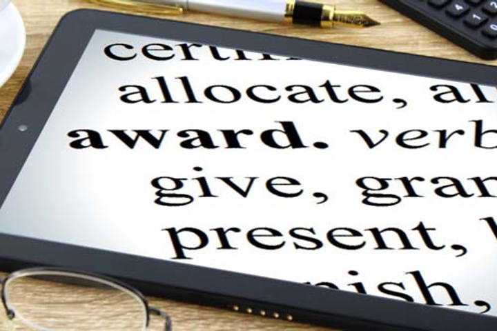 Content Dam Ww Online Articles 2016 09 Award