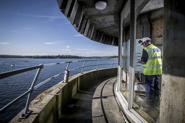 Content Dam Ww Online Articles 2016 09 Bewl Water Reservoir D Robinson Edit Into Q2