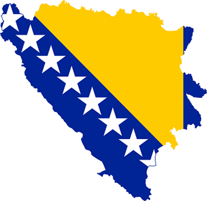 Content Dam Ww Online Articles 2016 09 Bosnia