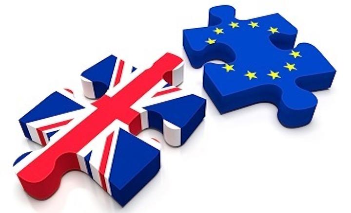 Content Dam Ww Online Articles 2016 09 Brexit Shutterstock2