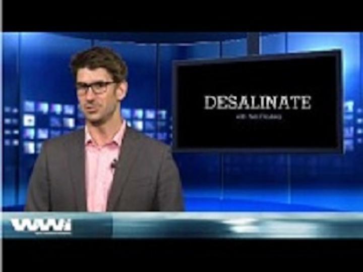 Content Dam Ww Online Articles 2016 09 Desalinate Screenshot