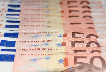 Content Dam Ww Online Articles 2016 09 Euro Bills 1240716 1278x876