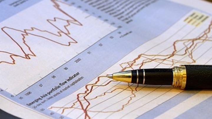 Content Dam Ww Online Articles 2016 09 Financial