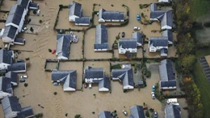 Content Dam Ww Online Articles 2016 09 Flooding