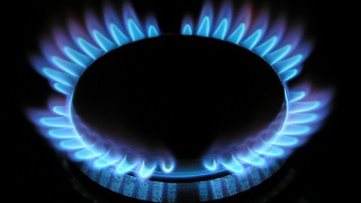 Content Dam Ww Online Articles 2016 09 Gas Generic