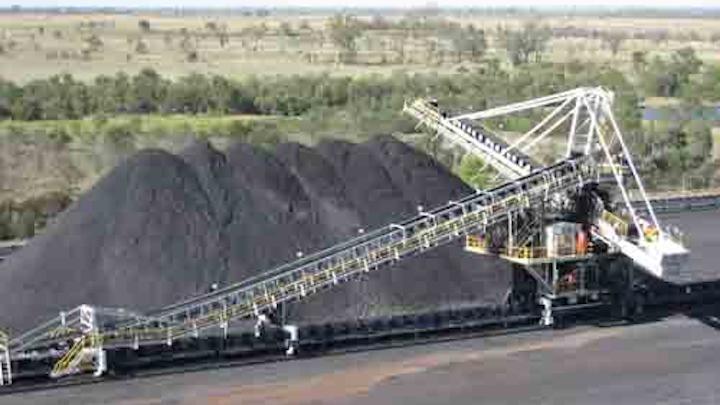 Content Dam Ww Online Articles 2016 09 Krupp Stacker Rtca Kestrel Mine