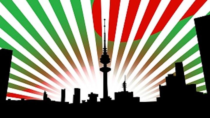 Content Dam Ww Online Articles 2016 09 Kuwait City