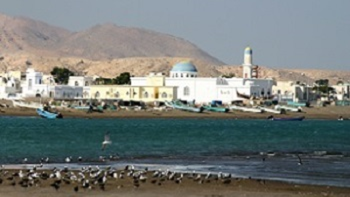 Content Dam Ww Online Articles 2016 09 Oman Generic