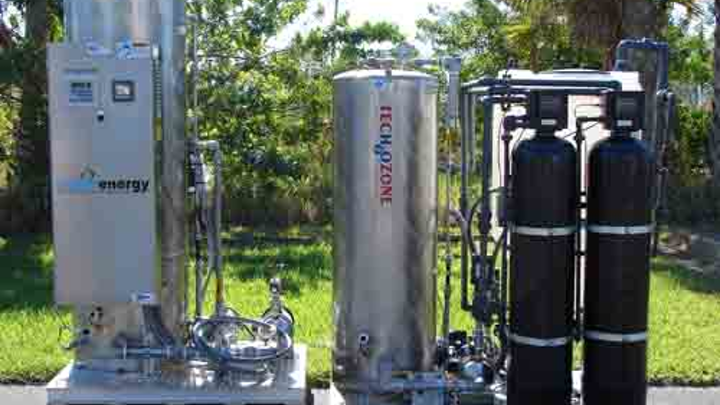 Content Dam Ww Online Articles 2016 09 Ozone Laundry And Water Reuse Systems For Mid Town Forest Grove Il 02 28 08