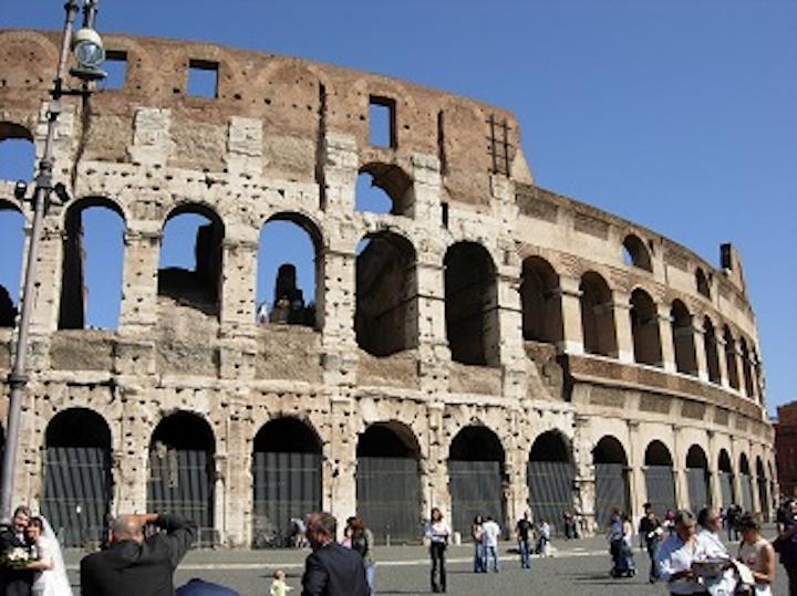 Content Dam Ww Online Articles 2016 09 Rome