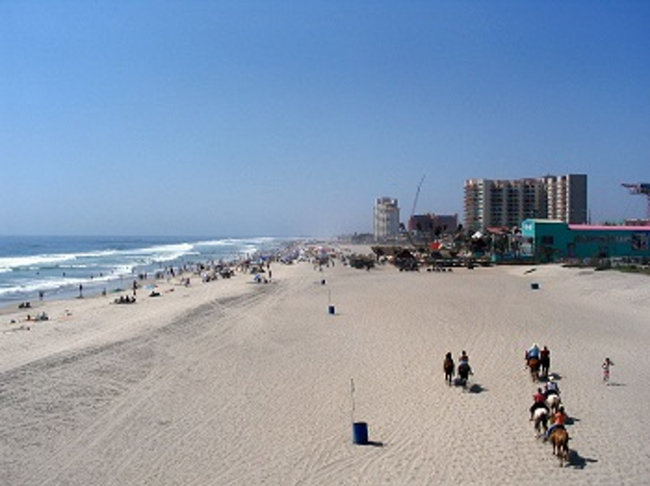 Content Dam Ww Online Articles 2016 09 Rosarito Beach