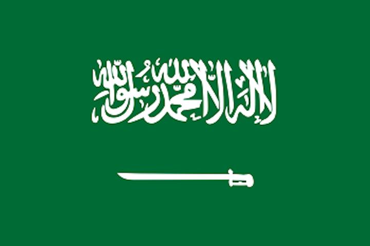 Content Dam Ww Online Articles 2016 09 Saudi Flag