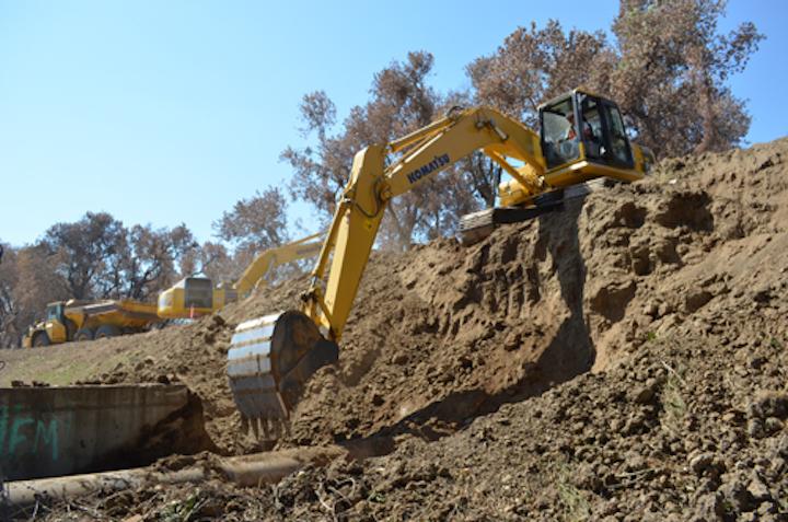 Content Dam Ww Online Articles 2016 09 Sewer Construction