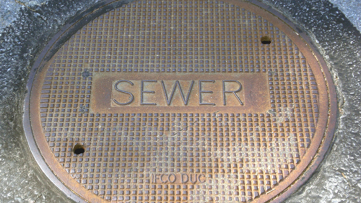 Content Dam Ww Online Articles 2016 09 Sewer Cover