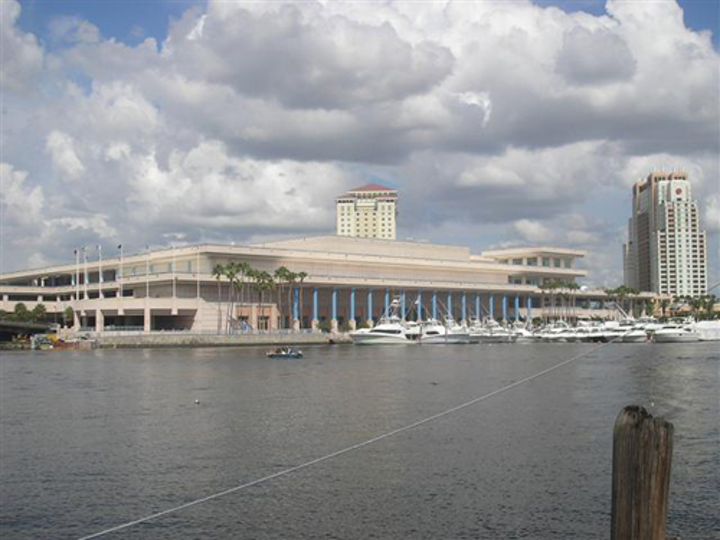 Content Dam Ww Online Articles 2016 09 Tampa Convention Center
