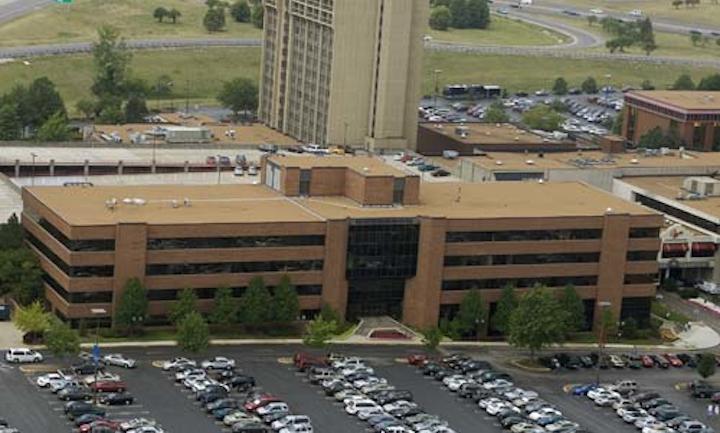 Aclara picks Westport Plaza in St. Louis as new headquarters.