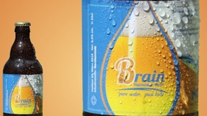 Content Dam Ww Online Articles 2016 10 Brain Beer