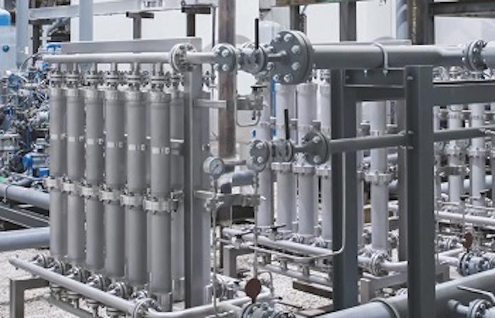 Content Dam Ww Online Articles 2016 10 Membrane Factory