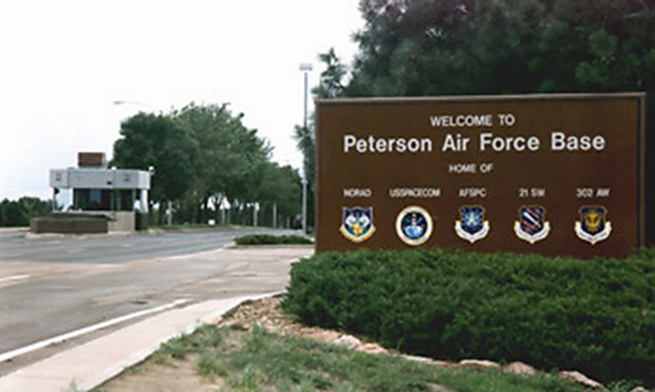Content Dam Ww Online Articles 2016 10 Peterson Afb Frontgate