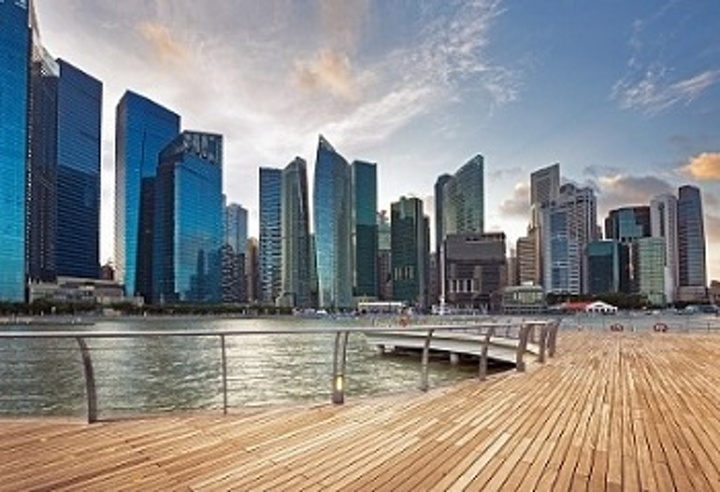 Content Dam Ww Online Articles 2016 10 Singapore