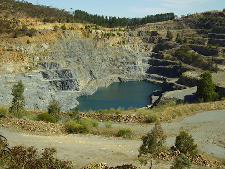 Content Dam Ww Online Articles 2016 10 Stone Quarry Adelaide