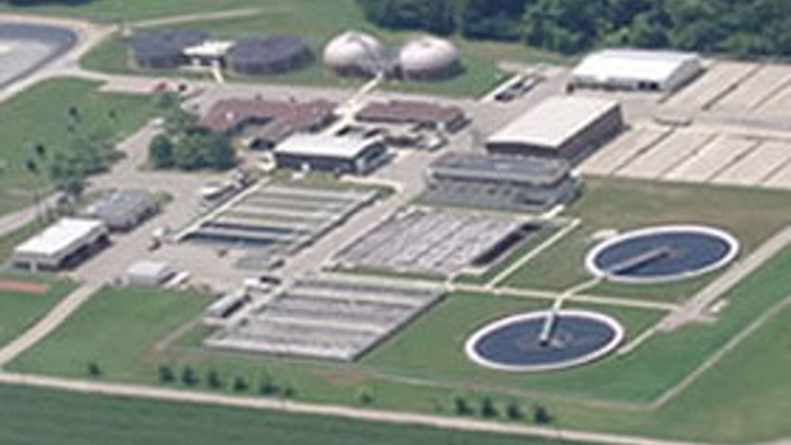 Content Dam Ww Online Articles 2016 10 Wastewater Division2